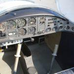 airprojet2016-005-copier