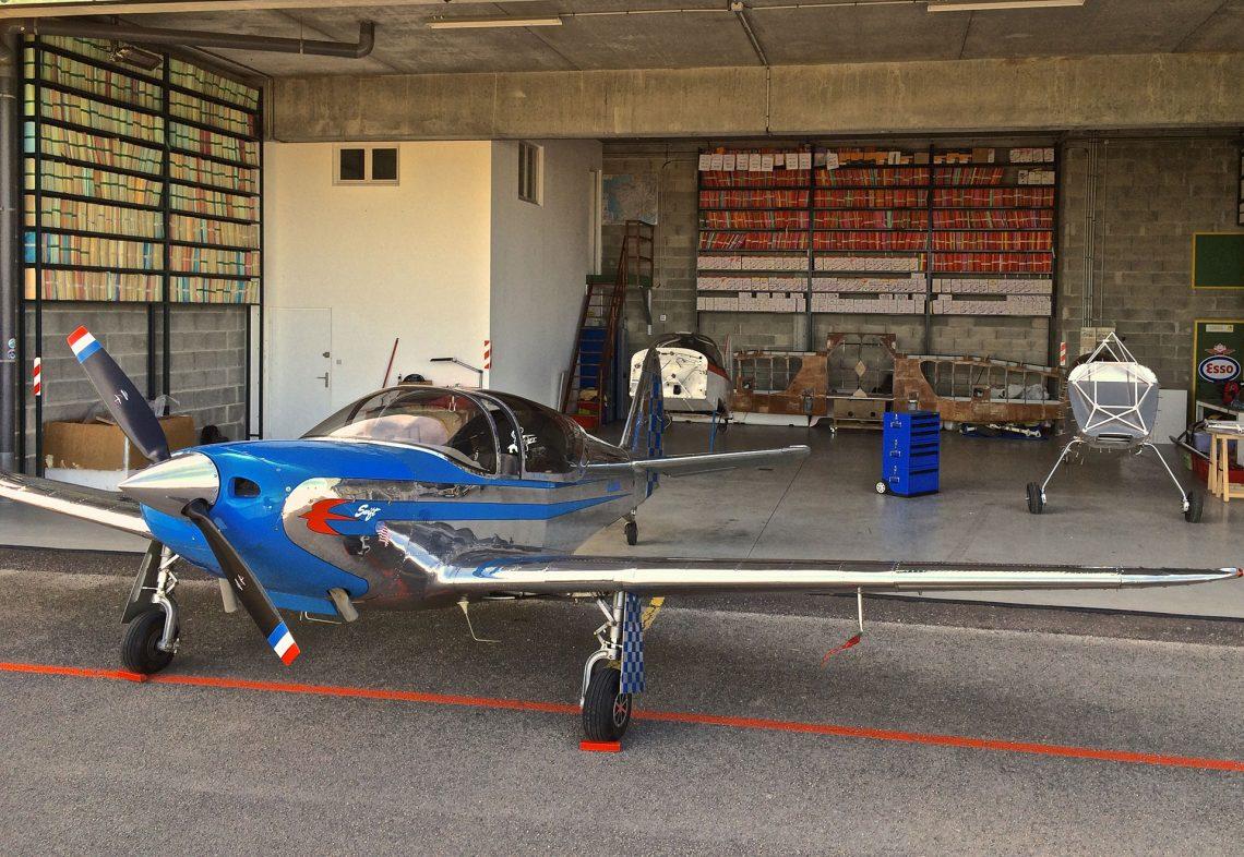 Locaux_Air-Projet_Darois