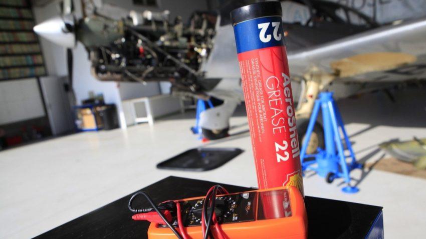 airprojet2016-144-copier
