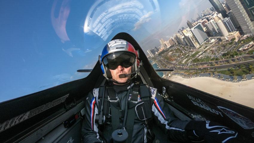 air projet recrute   u2013 air projet  u2013 engineering