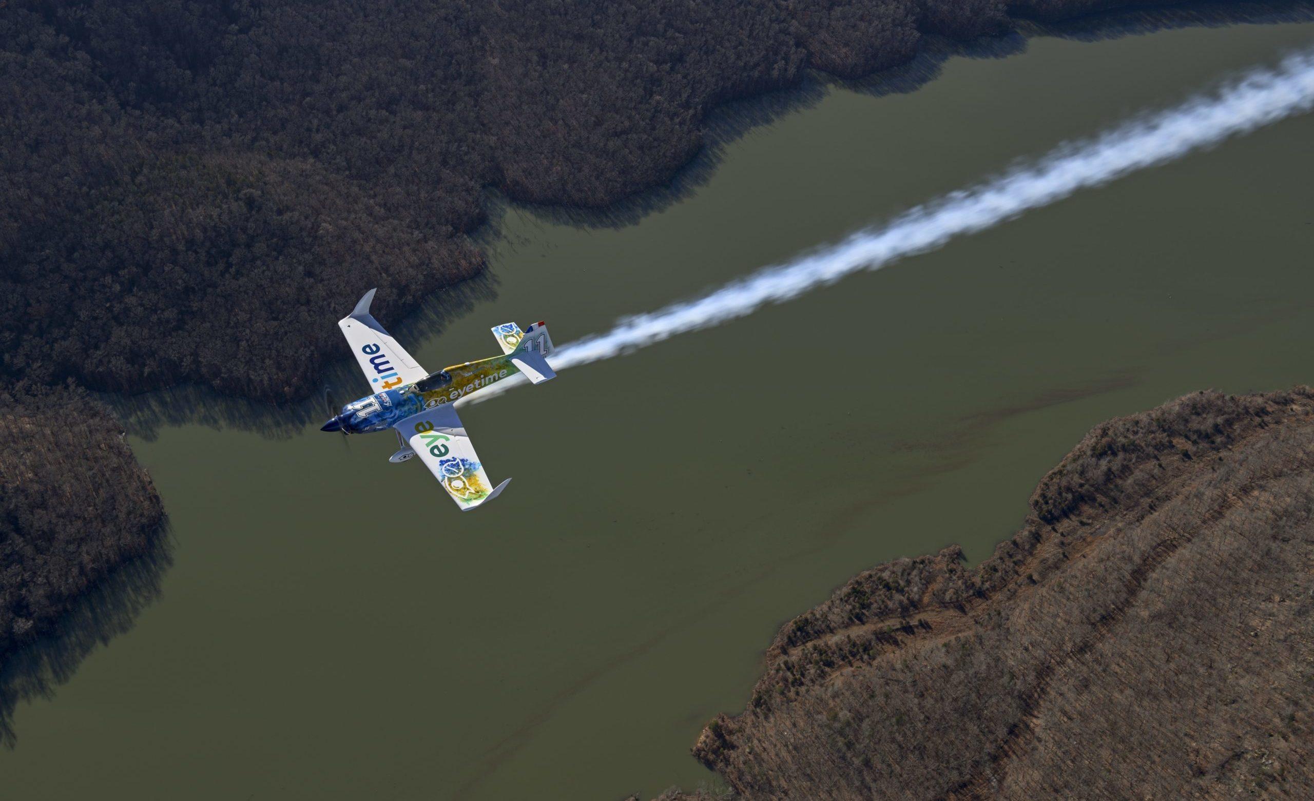 MX Aircraft